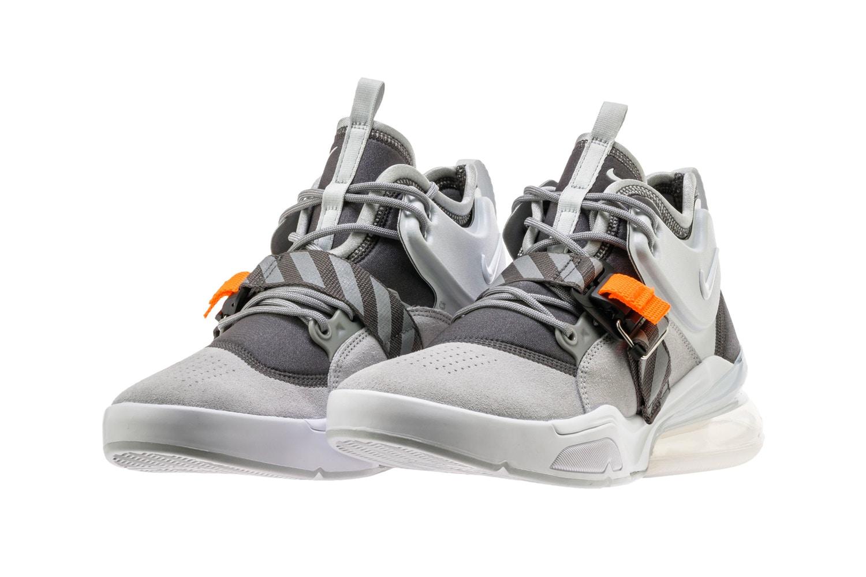 Nike Air Max 90 Greyscale | CN0194 002