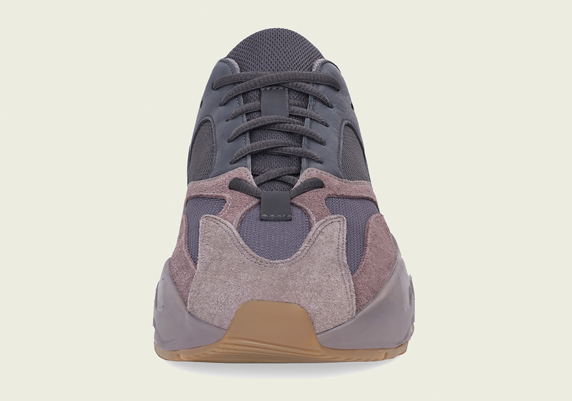 "efa73cfc9357 Here s How To Cop The adidas Yeezy Boost 700 ""Mauve"""