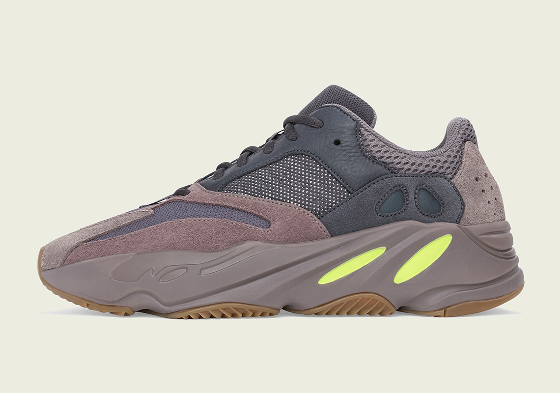 """efa73cfc9357 Here s How To Cop The adidas Yeezy Boost 700 """"Mauve"""""""