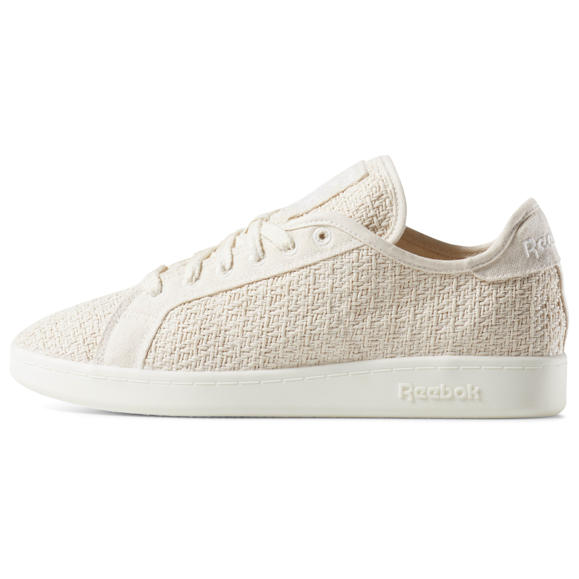 c98362b776b Reebok s New Cotton + Corn Collection Is Definitely Approved By Mother  Nature