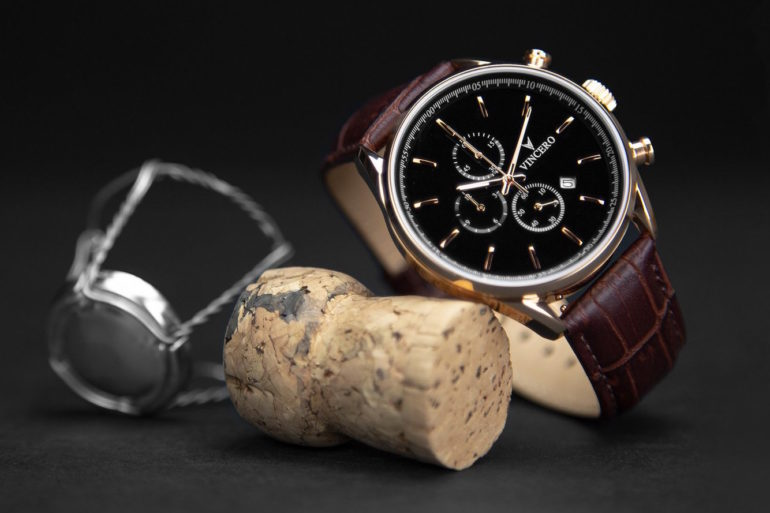 Watches, Top 10 Best Watches of 2018
