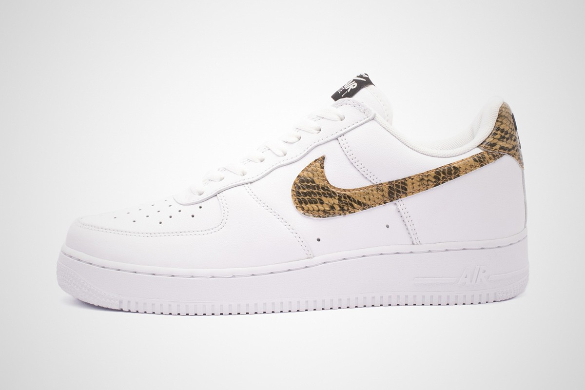 air force 1 baffo