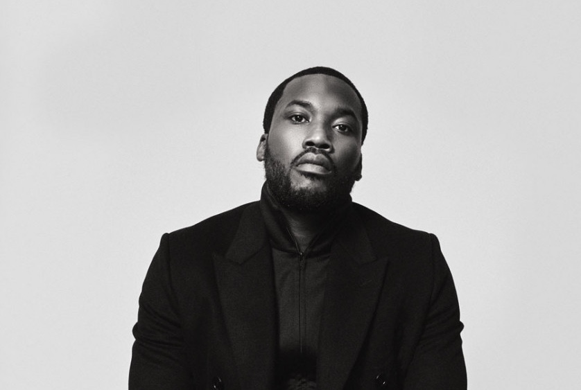 , Akon City Is Really Happening & It Has Its Own Cryptocurrency