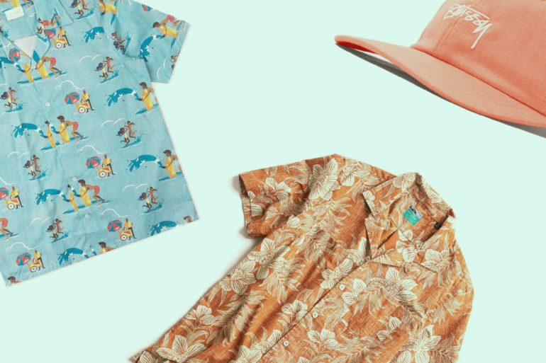 , The 13 Best New Menswear Pieces to Buy This Week