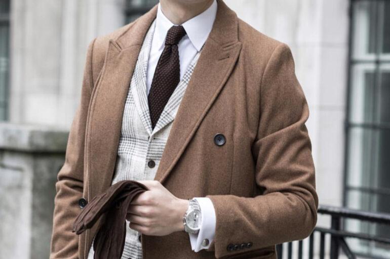 , Nine Best New Menswear Pieces to Buy This Week