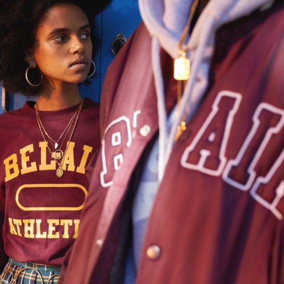 Will-Smith-second-collection-bel-air-athletics