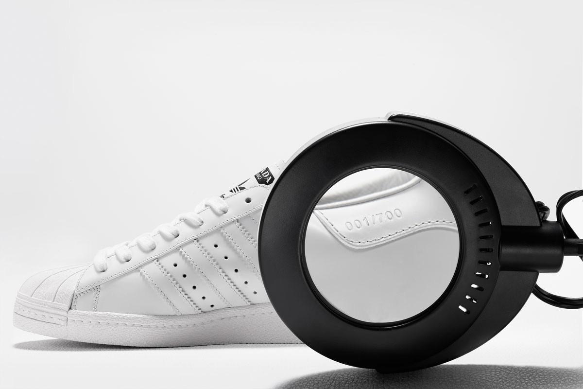 , Prada x adidas Superstar Release Date