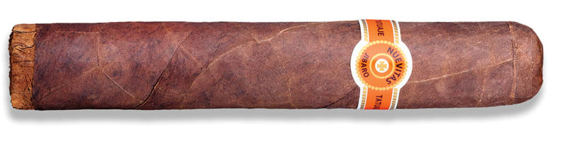 Cigars, These Are 2019's Finest Cigars, According To Cigar Aficionado