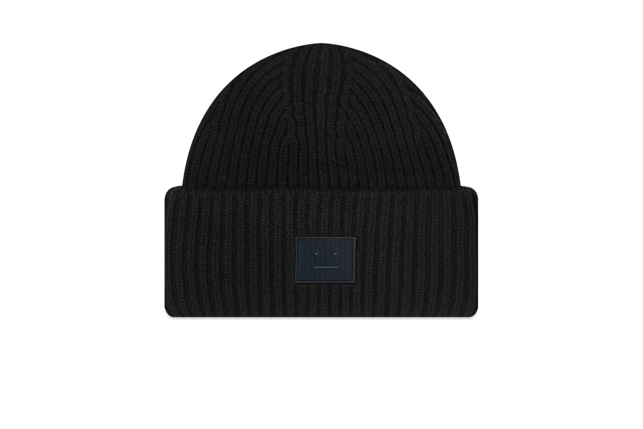 , The Best Beanies To Match Your Drip This Winter