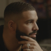 , Drake Sits Down With Rap Radar For a Candid Interview