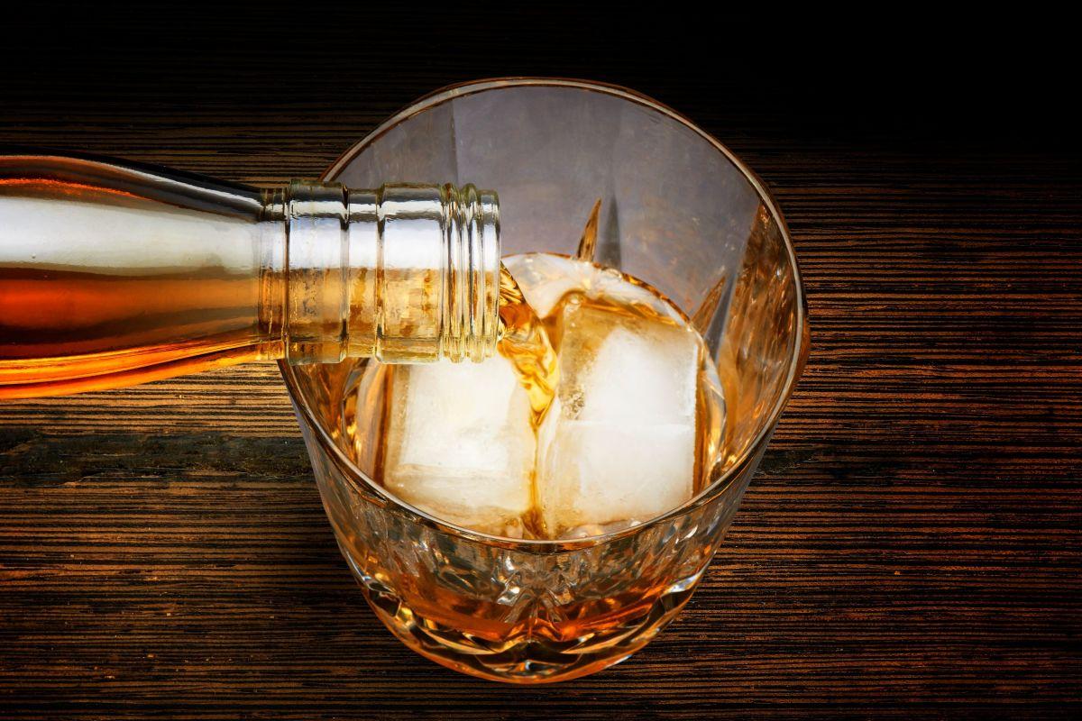 , 5 Best-Tasting Winners Of The 2020 World Whiskies Awards