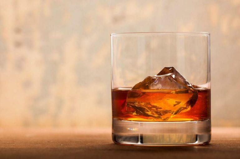 Bourbon, Buffalo Trace Releases New Experimental Wheat Bourbon