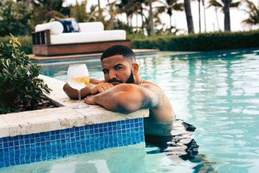 , Drake's $100 Million Mansion Looks Like a Hotel