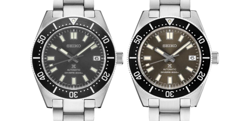 , F.P. Journe Debuts 20th Anniversary Edition of Chronomètre à Résonance Luxury Watch