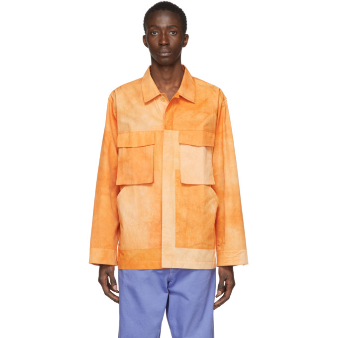 , These are the Best Pieces From the SSENSE 50% Sale