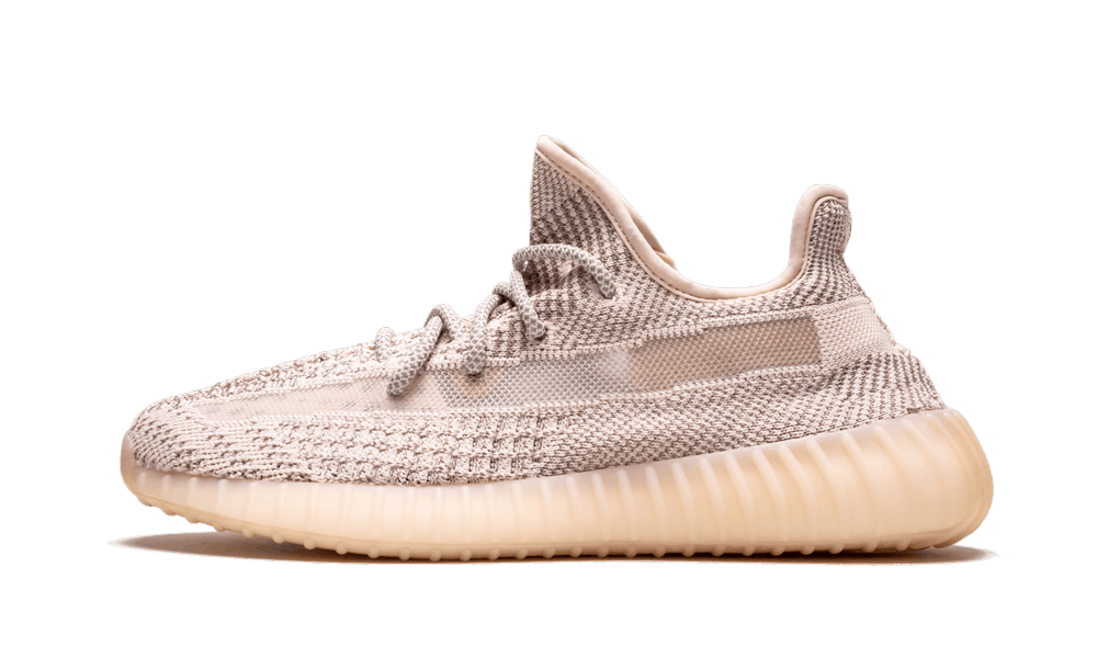 Adidas Yeezy Boost 350 V2 'Synth' Shoes