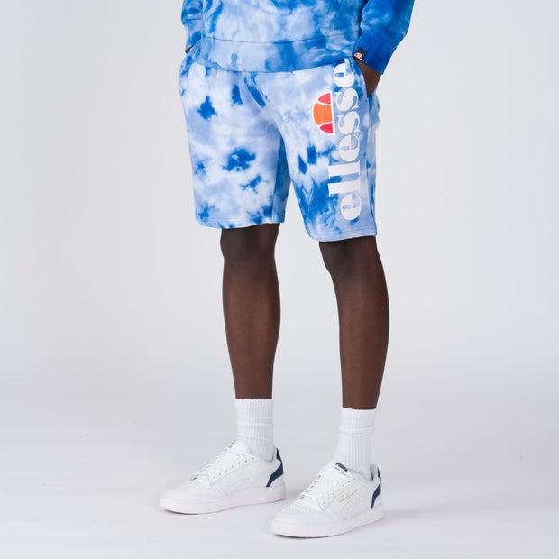 Ellesse Ellesse - Men Shorts Blue